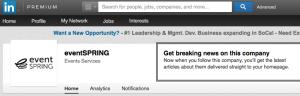 LinkedIn-eventSPRING